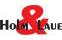Holm & Laue GmbH & Co KG